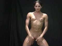 Flexible Best Xxx Porn Videos