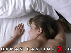 anal Fucking, Babes Ass Fucking Casting, Butt Fucked, Big Ass, BDSM, tied, couch, Fucking, Assfucking, Buttfucking, Perfect Ass, Perfect Body Amateur