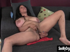 18 Years Old Homemade, Amateur Aged Whores, Beaver, Huge Natural Tits, Huge Tits Movies, Ebony Amateur, Ebony Girl Fuck, dark Hair, Chubby Mature, Amateur Big Beautiful Woman, Dark Haired Slut, black, Ebony Non professional Babe, Ebony Cougar Babe, Hot MILF, Masturbation Squirt, Masturbation Solo Dildo, m.i.l.f, Busty Milf Solo, Natural Boobs, Orgasm, softcore, Huge Natural Tits, Babe Vagina Fucking, Finger Fuck, fingered, Fingering Orgasm, Hot Mom and Son Sex, Perfect Body Amateur, Solo Babe, Trimmed Pussy Compilation