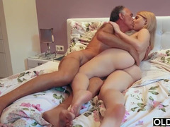 Pussy Fucked on Bed, Amateur Couple Bed, cocksuckers, Fantasy, Fetish, fucked, Amateur Rough Fuck, Hardcore, Innocent Amateur, Passionate Kissing, Eating Pussy, women, Mature Young Guy Anal, Young Old Porn, clit, Pussy Licking, Young Teens, Young Girl, 19 Yr Old Pussies, Old Babes, Perfect Body