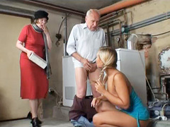 18 Yr Old Teen, Homemade Teen, Home Made Oral, Homemade Student, Blonde Legal Teenies, blondes, Blowjob, cheating Gf, 2 Girls Blowjob, Lady Double Fuck, fucks, Gilf Compilation, Grandma Boy, Grandpa, grandma, Ass Joi, nude Mature Women, Amateur Mature Young Anal, Amateur Milf Homemade, Old Man Young Girl Fuck, Real, See Through Bikini, Cutie Sucking Dick, Teen Xxx, Young Cunt Fucked, 19 Year Old Pussy, Aged Gilf, Female Dp, Perfect Body Masturbation