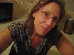 American, suck, dark Hair, caught Cheating, Cheating Mom, Nude Cougar, Hot Mom and Son Sex, moms Sex, Old Young Sex, Sensual Love Making, Young Cunt, Mature Babe, Finger Fuck, fingered, Hot MILF, Mature Young Anal, Perfect Body Amateur