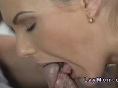 anal Fuck, Ass Drilling, Bubble Butt, Banging, Pussy Fucked on Bed, Amateur Couple Bed, Friends Fuck, cocksuckers, dark Hair, Couple, Erotica, Fuck Friends Threesome, Friend's Mom, fucked, Hard Anal Fuck, Amateur Rough Fuck, Hardcore, Hot MILF, Fucking Hot Step Mom, Hot Mom Anal Sex, housewives, Jizz, One Lucky Guy, women, Mature Young Guy Anal, Milf Anal, milfs, Mom Anal Sex, stepmom, Mom Son Anal, Young Old Porn, Oral Sex Female, Passionate, Romantic Couple, Romantic Love Making, Blow Job, Young Teens, Teenie Anal Fuck, Young Girl, 19 Yr Old Pussies, Old Babes, Assfucking, Cum Bra, Buttfucking, in Bra, MILF Big Ass, Mom Big Ass, Perfect Ass, Perfect Body, Teen Big Ass