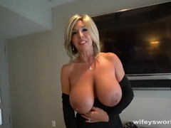 Chick With Monster Clitoris, Massive Cock, Puffy Teen Nipples, Huge Tits Movies, blondes, Blonde MILF, suck, Christmas, Clit Rubbing, Big Cocks Tight Pussies, Girls Drilled Hard, fuck, Hot MILF, Hot Wife, 2 Girls 1 Guy, Mature, m.i.l.f, Asian Milf Pov, Missionary, Milf Neighbor, big Nipples, point of View, Pov Fellatio, shaved, Pussy Waxing, Dressing Room, Submissive Slut, Surprise, Swallowing, Huge Natural Tits, Real Cheating Wife, Monster Dick, Hot Mom and Son Sex, Perfect Body Amateur, Titties Fucked