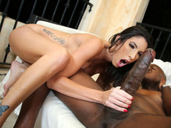Amateur Bbc Anal, Very Big Penis, Big Beautiful Tits, Ebony Girls, Afro Dick, cocksucker, Blowjob and Cum, Blowjob and Cumshot, Boyfriend, Brunette, caught, Cheating Ebony, Cum on Face, Cum on Tits, Cumshot, Deep Throat, Monster Cocks, Ebony, Ebony Big Cock, Facial, Silicone Melons, Amateur Hard Fuck, Hardcore, 720p, Interracial, Biggest Dick, Biggest Tits, Hottest Porn Star, Tits, Big Dick, Fitness Model, Amateur Teen Perfect Body, Big Fake Tits, Sperm in Pussy