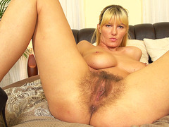 Monster Natural Boobs, Big Pussies Fucking, Big Beautiful Tits, Blonde, Blonde MILF, Public Bus Sex, Hairy Chicks, Czech, Czech Hot Cougars Fucking, Czech Mature Woman, Czech Mommies, Wife Fucking Dildo, bush Pussy, Hairy Mature Creampie, Hairy Pussy Fuck Hd, Real Homemade Sex Tape, Horny, Hot MILF, Mom Anal, Masturbation Squirt, mature Nude Women, m.i.l.f, mom Porno, Natural Pussy, Natural Titty, cumming, young Pussy, Huge Boobs, huge Toys, Wild, Perfect Body