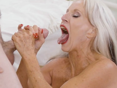 18 Year Old Pussies, Mature Granny, shark Babes, cocksucker, Caning Punishment, fucked, Gilf Big Tits, gilf, Horny, Doctor Sex, Hot MILF, sex With Mature, Mature Young Amateur, milfs, Nurse, Old Young Sex Videos, Eat Sperm, Amateur Teen Sex, Young Nymph, 19 Yo Babes, Hot Milf Fucked, Perfect Body Amateur Sex, Huge Silicon Tits