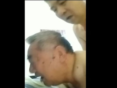18 Years Old Homemade, Asian, Asian Amateur, Asian Gay, Asian Grandpa, Oriental Mature Cunt, Cuties Double Fuck, Gay, Grandpa Teen, Mature, Real Homemade Cougar, Old Asian Man, Teen and Old Man, Adorable Oriental Sluts, Mature Babe, Av Old Bitch, Asian Oldy, Women Double Penetrated, Perfect Asian Body, Perfect Body Amateur
