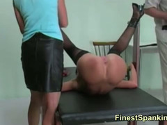 BDSM, Dominated Sex, Fetish, Juicy, Master Slave, Submissive, Tortured, Whip, Perfect Body, Spanking