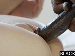Balls Sucking, Wife Bbc, Big Balls, Biggest Cock, Big Cunts, Ebony Girls, Giant Afro Cock, blondes, suck, Blowjob and Cum, Painful Caning, rides Cock, cream Pie, Cum in Mouth, Cum in Mouth, Pussy Cum, Sperm Inside Slut, deep Throat, Big Cock Tight Pussy, Insane Doggystyle, african, Ebony Big Cock, Fantasy Sex, Fucking My Best Friend, fuck Videos, Cam Gagging, Rough Fuck Hd, hard, Amateur Couple Homemade, Very Big Dick, Interracial, in Jeans, Amateur Moaning, Perfect Pink Pussy, vagina, Wide Open Pussy, Pussy to Mouth, Cowgirl Riding, Room Service, spread Pussy, Stud, Homemade Student, Blowjob, tattooed, Tiny Dick, Worlds Biggest Cock, Creamy Wet Pussies, Huge Load Compilation, Perfect Body Masturbation, Small Tits, Sperm Compilation, Young Whore
