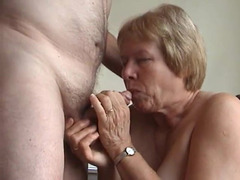 Babes Double Fuck, Gilf Bbc, Grandma Anal, Old Men Fucking Young Girls, Cock Sucking, Woman Double Penetrated, Perfect Body Anal