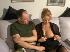 Euro Chick Fuck, German Porn Star, German Mature Anal, Hot MILF, milfs, Hot Mom, Amateur Milf Perfect Body