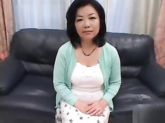 oriental, Av Aged Woman, mature Tubes, Watching Wife Fuck, Girl Masturbates While Watching Porn, Adorable Asian Slut, Perfect Asian Body, Perfect Body Teen