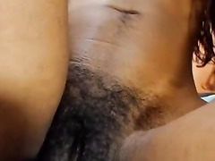 African Anal, Amateur Porn Tube, afro, Ebony Non professional Babe, bushy Pussy, Watching, Masturbating While Watching Porn, Huge Bush, Perfect Body Anal