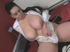 oriental, Av Big Chick, Asian Big Natural Tits, Oriental Busty Cunt, Asian Bus, Oriental Hot Cougars, Oriental Mature, Av Cougar Pussies, Av Mom, Asian Tits, chub, BBW Mom, Monster Natural Tits, Huge Tits Movies, Boobies, Uk Pussies Fuck, British Mama, English Aged Pussy, Uk Mom Fuck, Brunette, Public Transport, juicy, Busty Asian, Big Melons Matures, Chubby Girl, Fat Oriental Females, Fat Mature Fuck, Cunt Juice, Hot MILF, Hot Mom and Son, Giant Boobs, Juggs, Masturbation Hd, older Mature, Mature Bbw Stockings, milfs, free Mom Porn, Natural Tits Fuck, Huge Natural Tits, shaved, Shaved Asian, Pussy Shaving, Striptease, Huge Natural Tits, Adorable Asian Cuties, Bra Titfuck, Uk Amateur Matures, English, Finger Fuck, fingered, Lignerie, Perfect Asian Body, Perfect Body Anal, Real Stripper, UK
