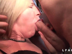 ass Fucked, Arse Fuck, Blonde, Blonde MILF, cougar Mom, Fantasy Hd, French, French Milf Amateur Anal, Hot French Mom Anal, French Mature, French Mature Threesome, French Mother Anal, Hot MILF, Mature, Hot Mom Anal Sex, mature Women, Mature Anal Threesome, m.i.l.f, Milf Anal Compilation, mom Fuck, Stepmom Anal Hd, Assfucking, Buttfucking, Perfect Body Teen Solo