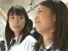 Banging, Monster Pussy Lips Fucking, College Tits, cocksucker, Cumpilation Facials, Nice Boobs, Brunette, Groping on Bus, collection, Fat Cock Tight Pussy, Fantasy Sex, Fetish, handjobs, Amateur Handjob Compilation, Japanese, Busty Japanese Milf, Japanese Blowjob, Japanese Compilation, Japanese Dick, Japanese Fetish, Asian Handjob, Real Public Japanese Hd, Asian Orgasm, Japanese Public Bus Sex, Japanese Pussy Show, Japanese School Uniform, Japanese Squirt, Japanese Uncensored Teen Hd, Asian Tits, Orgasm, Female Orgasm Compilation, outdoors, Real Voyeur, Flasher, Pussy, Grinding Orgasm, School Uniform Stockings, Squirt, Cutie Squirt Compilation, Young Nude, Huge Tits, Uniform, 19 Yr Old, Adorable Japanese, Japanese Uncensored Teen, Busty Natural Japanese, Perfect Body Fuck, Young Fucking
