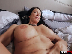 Big Booty, Beauties Fucked on Bed, Bedroom Sex, pawg, Monster Dick, Epic Tits, cocksucker, Groped Bus, busty Teen, Massive Boobs Cougars, Giant Cocks Tight Pussies, Fantasy Fuck, Horny, Hot MILF, Hot Milf Fucked, sex With Mature, milfs, MILF Big Ass, Busty Milf Pov, hot Mom Porn, Mom Big Ass, Cougar Pov, Pov, Pov Cock Sucking, Natural Tits, 10 Plus Inch Dicks, Perfect Ass, Perfect Body Amateur Sex
