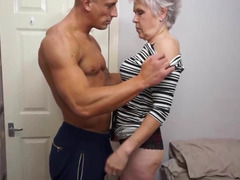 Uk Bitch, British Old Bitch, English Mature Women, Sexy Cougar, Granny, mature Nude Women, Amateur Mature Boy, Gentle Fuck, Tiny Porn, Young Fuck, 19 Yr Old Pussies, Athletic, Uk Aged Non professional, British Stocking Lady, English, Gilf Creampie, Hot MILF, Mom Anal, Perfect Body, Mature Stockings, UK