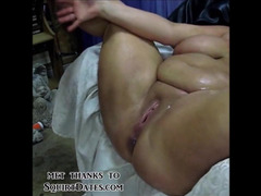 Amateur Video, Perfect Butt, phat, Nice Butt, fucks, Gilf Blowjob, gilf, Homemade Teen Couple, Homemade Sex Toys, naked Mature Women, Amateur Mom, Mature Bbw Threesome, Squirt, Huge Tits, Perfect Ass, Perfect Booty, Girl Boobies Fucked