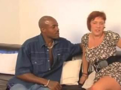 Hot Wife, Interracial, Real Whore, Real Cheating Wife, Amateur Wife Black Cock