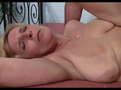 blondes, suck, Blowjob and Cum, Blowjob and Cumshot, Cum, Cum on Tits, cum Shot, bushy, Hairy Cougar, women, saggy Boobs, Huge Tits, Bushy Chicks, Perfect Body Amateur Sex, Sperm in Mouth