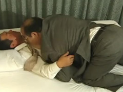Gay, Japanese Porn Star, Japanese Gay, Japanese Mature Anal, naked Mature Women, Adorable Japanese
