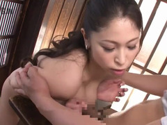 oriental, Asian Big Natural Tits, Asian Biggest Titties, Asian Blowjob, Asian Cum, Oriental Slut Jerking Dick, Av Cougar Woman, Asian Tits, Big Natural Tits, titties, Blowjob, Blowjob and Cum, Lingerie Cumshot, Brunette, amateur Couples, Girl Orgasm, Handjob, Hot MILF, Jav Xxx, Japanese Big Natural Tits, Japanese Huge Tits, Japanese Blowjob, Japanese Cum, Japanese Handjob, Japanese Milf Creampie, Japanese Boobs, milfs, Big Natural Tits, Shaved Pussy, Shaved Asian, Shaved Japanese, Pussy Shaving, Big Tits, Pussies Fucking, Adorable Orientals, Adorable Japanese, Cum on Tits, My Friend Hot Mom, Perfect Asian Body, Perfect Body Masturbation, Sperm in Pussy, Trimmed Teen Pussy