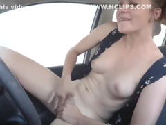 Amateur Shemale, blondes, Car, Teen Amateur Homemade, Home Made Porn, Masturbation Hd, Nudist Party, Outdoor, Voyeur Nude, Public Handjob Stranger, Woman Public Fucked, clitor, Real, Reality, up Skirt, Milf Voyeur, Exhibitionists Fucking, Perfect Body Amateur Sex