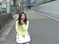 Hot MILF, Mom Son, jav, Hot Japanese Mom Son, Japanese Amateur Public, Japanese Milf Anal, Japanese Mother, Japanese Outdoor Sex, milf Mom, Mom, outdoors, Downblouse Voyeur, Exhibitionists Fuck, Adorable Japanese, Perfect Body Hd