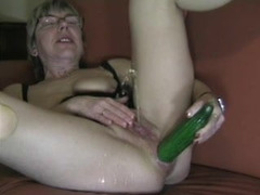 Huge Ass, Gigantic Vegetables, Girl Cums Hard, Slut Ass Creampied, German Porn Sites, German Granny, Busty German Milf, gilf, Office Lady, Masturbation Hd, older Mature, Cum On Ass, German Big Booty, Gilf Bbc, Perfect Ass, Perfect Body Anal, Sperm Compilation