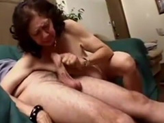 Grandma Boy Best Xxx Sex Tube