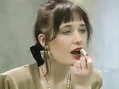 Masturbation Race, vintage, Watching Wife Fuck, Girls Watching Porn, Lingerie Cumshot, Lignerie, Perfect Booty