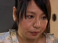Caught, Females Caught Masturbating, Fantasy Sex, Japanese Sex, Japanese Mom Hd, Public Masturbation, mature Milf, Adorable Japanese, Mature Granny, Hot MILF, Mom Hd, Masturbation Japanese, Amateur Teen Perfect Body