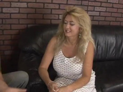 Biggest Cock, blondes, Blonde MILF, caught, Cheater Fucked, Cougar Sex, Cum in Throat, Cumshot, Fat Dicks Tight Pussies, Hot MILF, Hot Wife, mature Porn, milf Women, Amateur Wife Sharing, Monster Cock, gfs, Hot Mom Son, Perfect Body, Sperm Covered