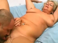 Amateur Shemale, Non professional Mom, Big Booty, pawg, Monster Dick, Monster Pussy Chick, Epic Tits, Gorgeous Funbags, Big Ass Girls, Perfect Ass, Cougars, Giant Cocks Tight Pussies, Beauties Fucked Doggystyle, Gilf Big Tits, gilf, bush, Milf Hairy Pussy, Mature Hairy Pussy Fuck, Hot MILF, sex With Mature, Amateur Mature, milfs, MILF Big Ass, clitor, Natural Tits, 10 Plus Inch Dicks, Bushy Slut Fuck, Hot Milf Fucked, Perfect Ass, Perfect Body Amateur Sex