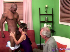 Wife Cuckold, Forced Anal Porn, Gilf Bbc, gilf, Granny Bbc Gangbang, Hot Mom and Son, Interracial, free Mom Porn, Watching, Masturbating While Watching Porn, Aged Babe, Perfect Body Anal