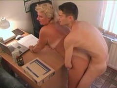 Teen and Old Man Porn, Young Whore, Mature Whores, Mature Young Amateur, Perfect Body Masturbation
