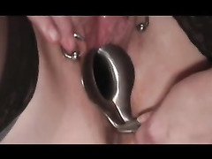 Funny Fail, Gilf Bbc, gilf, Insertion Objects, Forest, Parody, Caught Watching, Couple Watching Porn Together, Perfect Body Anal Fuck