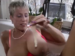 Naked Amateur Women, Unprofessional Anal Fucking, Home Made Babes Sucking Dicks, Real Homemade Milf, ass Fucked, Butt Fucked Comp, Teen Anal Fisting, Butt Fuck, Booty Ass, phat Ass, Girl With Big Pussy Lips, Big Ass Titties, Big Jugs Booty Fucking, bj, Creampie Cumpilation, Nice Boobs, Closeup Fuck, Collection Compilation, Slut Fucked Doggystyle, Fisting, fucked, Old German Porn, German Amateur, German Anal Orgy, German Big Ass Hd, German Milf Big Tits, German Mature, German Mature Orgy, Busty German Mature, German Mom Sharing Bed, Hot MILF, Hot Mom, Hot Mom Anal Sex, Eating Pussy, Mature, Real Amateur Cougar, Mature Anal Compilation, milf Women, Mom Anal, MILF Big Ass, Asian Milf Pov, mom Porn Tubes, Milf Anal, Mom Big Ass, Mom Pov, point of View, pov Girl Ass Fucked, Pov Fellatio, vagin, Pussy Licking Closeup, Tattoo, Natural Boobs, Van, Older Pussy, Assfucking, Ass Hole Licked, Buttfucking, Perfect Ass, Mature Perfect Body, Girl Titty Fucking
