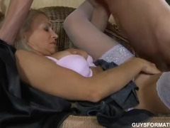 Blonde, Blonde MILF, sucking, Blowjob and Cum, homemade Coupe, Girl Fuck Orgasm, European Babes Fuck, Hot MILF, Pussy Licking, Masturbating, mature Tubes, Mature Young Guy Amateur, milf Mom, Old and Young, Teen Oral Creampie, Vagina Fucked, Young Babe, Mature Woman, Blonde Young Pussies, Mom, Perfect Body Teen, Sperm in Throat, Stocking Sex Stockings Cougar Fuck