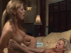 Enormous Natural Tits, Cum on Her Tits, Groping on Bus, Busty, Huge Boobs Matures, Busty Young Amateur Teen, Hot MILF, lesbians, Big Tit Lesbian Milf, Lesbian Seduce Inocent Girl, Young Lesbian, Milf, Big Natural Tits, Old Man Fucks Young Girl Porn, Young Old Lesbian Domination, Teen Older Man, Sister Seduces Brother, Teen Sex Videos, Huge Boobs, Young Girl, 19 Yo Girls, Granny, Milf, Homemade Mature Young Guy, Mature Perfect Body