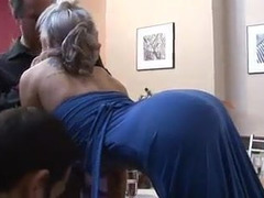 anal Fucking, Booty Fuck, Blonde, Blonde MILF, cocksuckers, British Women, Brunette, rides, Bitches Fucked Doggystyle, Group Orgy Party, Swingers Group Sex, Hot MILF, Milf, Amateur Milf Anal, Orgy, Party, Assfucking, Buttfucking, british, Hot Mom Son, Perfect Booty, UK