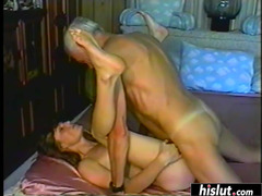Amateur Video, Girlfriend Ass Fucking, anal Fucking, Arse Drilling, Long Anal Dildo, Round Ass, Girlfriend Ass to Mouth, Ringhole, Brunette, Public Bus Sex, Cum, Girls Butthole Creampied, cum Mouth, Pussy Cum, Jizz Inside Whore, Cum Swallowing Female, cum Shot, Dap, Beauty Double Fucked, Two Cocks in Her Pussy, Beauties Double Toying, facials, girls Fucking, Hard Anal Fuck, Hardcore Fuck Hd, hard Core, Long Dildo Deep, women, Homemade Mature Couple, Mature Anal Creampie, vagin, Cutie Fucked to Cunt and Mouth, Swallowing, toying, Dildo in Ass, Anal Dp, Assfucking, Buttfucking, Cum On Ass, Wall Mounted, Chick Double Penetrated, Bitches Drilled Fast, Deep Dildo, Perfect Ass, Perfect Body Amateur Sex, Two Dicks in Vagina, Sperm in Mouth