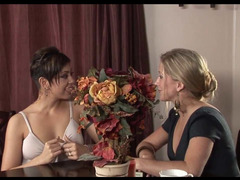 Massive Natural Tits, Huge Tits Movies, Hot MILF, lesbians, Milf Lesbian Threesome, Milf Teen Lesbian, older Women, Mature Young Amateur, Mature Lesbian Strapon, Milf, Natural Tits, Old and Young Porn, Granny Young Lesbian Hd, Old Guys Fucked Young Girls, Romantic, Silk Lingerie, Petite Sex, Boobs, Young Female, 19 Yr Old Babes, Aged Whores, Mature Hd, Perfect Body Hd