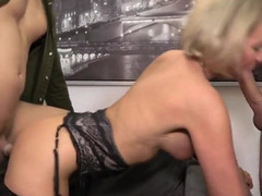 Free Amateur Porn, Unprofessional Booty Fucked, Amateur Swinger Wife, anal Fuck, Ass Fucking, French, Francaise Amateur, French Milf Anal, French Amateur Wife Gangbang, Hot Wife, sex With Mature, Real Homemade Mature Couple, Amateur Mature Anal Compilation, Romantic Fucking, Fuck My Wife Amateur, Housewife Butt Fucking, Assfucking, Bra, Buttfucking, fishnet, Amateur Teen Perfect Body
