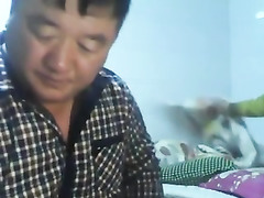 oriental, Asian Old Whore, Av Mature Cunt, china, fucks, Gilf Compilation, grandma, nude Mature Women, Watching My Wife, Couple Watching Porn, Adorable Orientals, Adorable Chinese, Perfect Asian Body, Perfect Body Masturbation