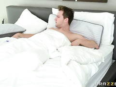 caught Cheating, Hd, Hot MILF, milfs, Husband Watches Wife Gangbang, Caught Watching Lesbian Porn, Fucking Hot Step Mom, Perfect Body