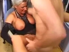ass Fucking, Teen Anal Creampie, Anal Fuck, cream Pie, Creampie Mature, Creampie MILF, Creampie Teen, Fat Cock Tight Pussy, Fantasy Sex, Sex in German, German Anal Orgy, German Amateur Mature Creampie, German Mature Dp, German Housewife, German Mature Pissing, 18 Year Old German, Hard Anal Fuck, Amateur Rough Fuck, Hardcore, Hot MILF, mature Women, Milf Anal Sex, milfs, Mature Anal, orgies, piss, Young Nude, Teen Anal Sex, 18 Yr Old Deutsch Teens, 19 Yr Old, Assfucking, Buttfucking, Mom Hd, Perfect Body Fuck, Young Fucking