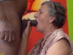 Nude Amateur, Home Made Interracial Sex, Amateur Bbc Anal, Very Big Cock, Chubby, Fat Amateur, Chubby Old Mom, deep Throat, Dicks, Sluts Fucked Doggystyle, forced Sex, Brutal Mouthfuck, Facial, german Porn, German Amateur Milf, German Big Cock, German Granny, German Wife, German Couple Homemade, German Mom, German Mother, Granny Cougar, gilf, Granny Interracial Sex, bushy, Cougar Hairy Pussy, Real Home Made Sex Tapes, Homemade Sex Tube, Milf, Interracial, nude Mature Women, Mature Amateur Homemade, sex Moms, Giant Penis, Mature Gilf, Big Bush Fucked, Perfect Body Amateur Sex